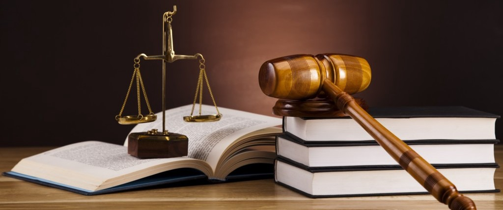 مجازات سرقت علمی چیست؟