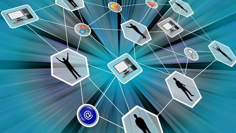 پرکاربردترین سبک در سایتیشن علوم اجتماعی، سبک apa است.