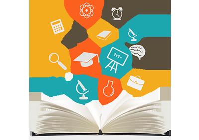 تحقیق و پژوهش مهمترین گام در شیوه نوشتن مقاله علمی است.
