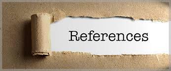 عدد اختصاص داده شده به عنوان استناد برای هر منبع یا مقاله در رفرنس نویسی به روش ونکوور بایستی متفاوت باشد.