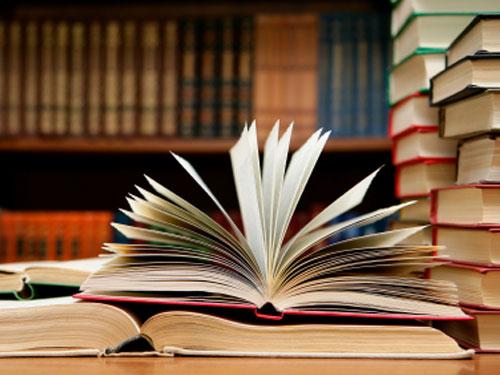 منابع استفاده شده در پایان نامه، بر خلاف مقاله، باید به تفصیل توضیح داده شوند.