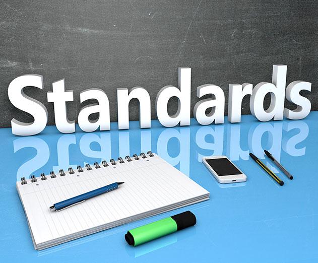 نحوه چاپ مقاله برای مجلات مختلف دارای استانداردهای متفاوتی است.