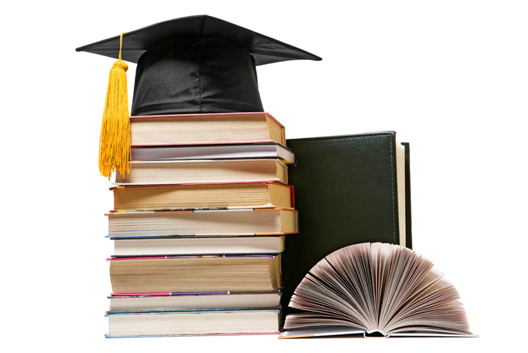 یکی از مراحل مهم تحصیلات تکمیلی، نوشتن پایان نامه و تز دکتری است.
