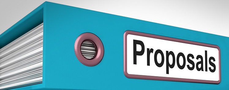 طریقه رفرنس نویسی در پروپوزال استانداردهای خاصی دارد که بایستی توسط دانشجو رعایت گردند.