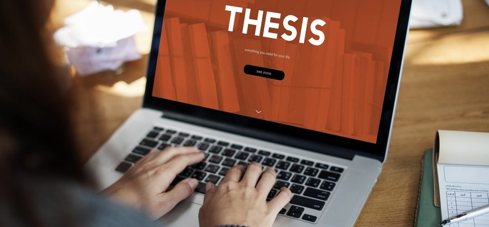 Dissertation writing services malaysia 10