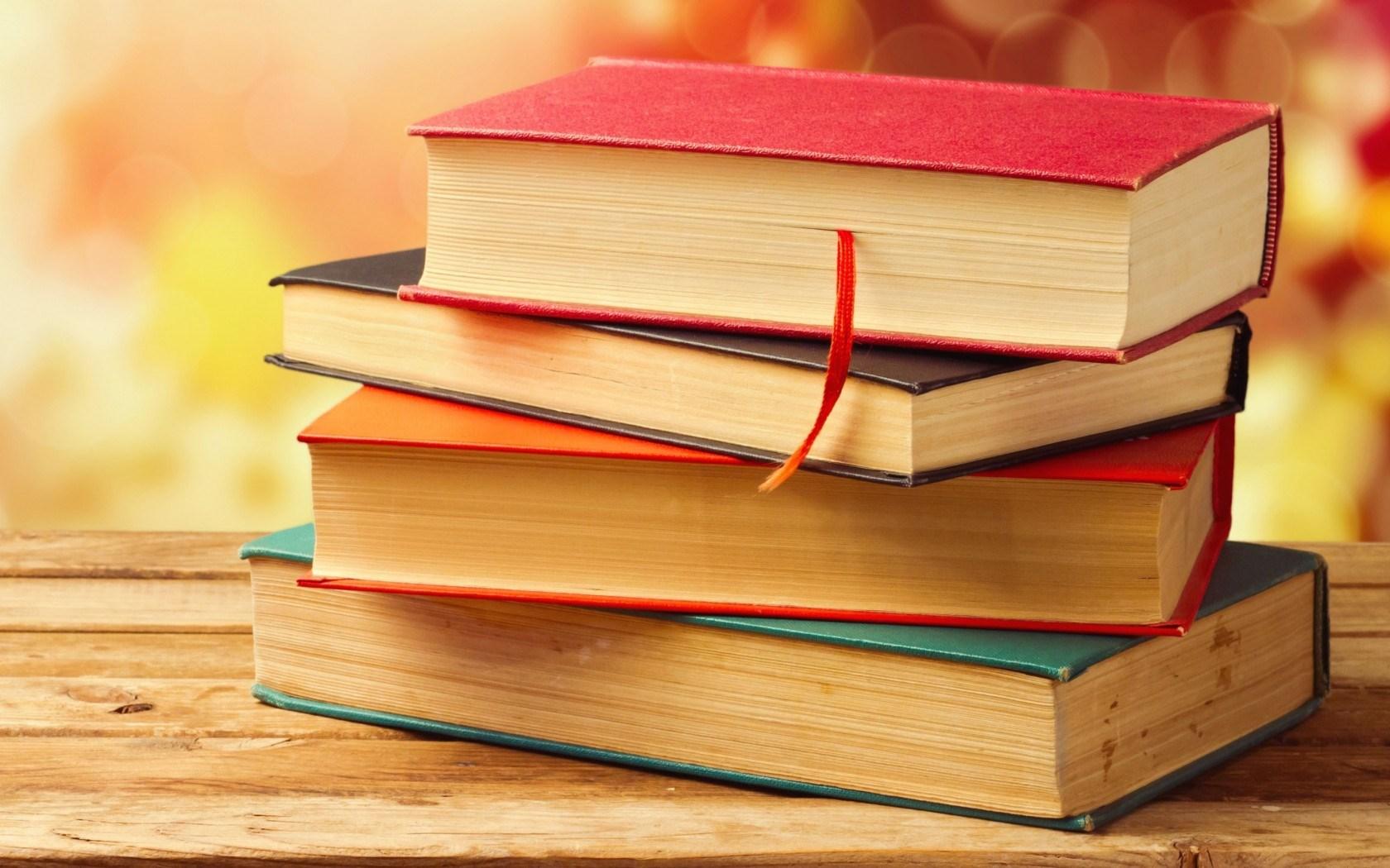 در رفرنس نویسی به روش هاروارد برای کتابهایی که ویرایش اول نیستند، شماره ویرایش نیز باید ذکر شود.