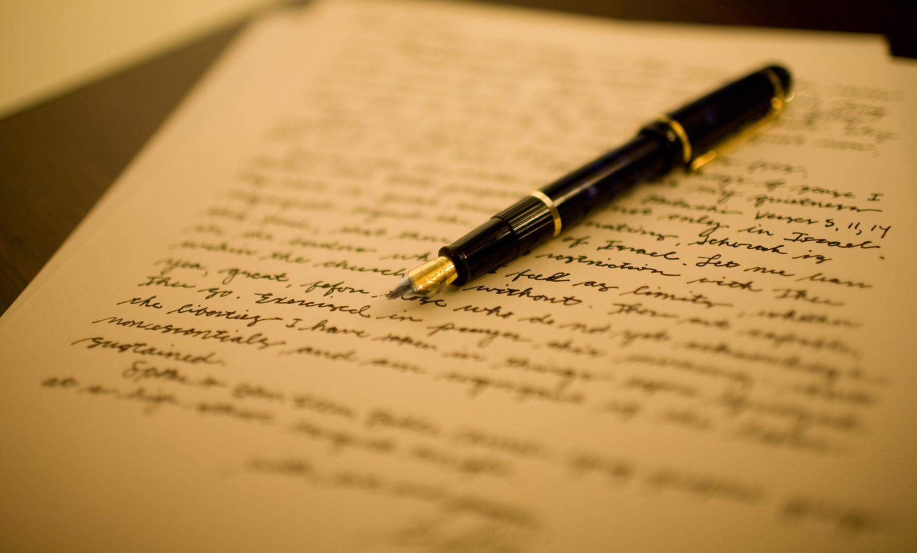 نوشتن یک کاور لتر مناسب در کنار مقاله علمی، ناشران و ویراستاران را از مناسب بودن نوشته جهت به چاپ رسیدن مطمئنتر میسازد.