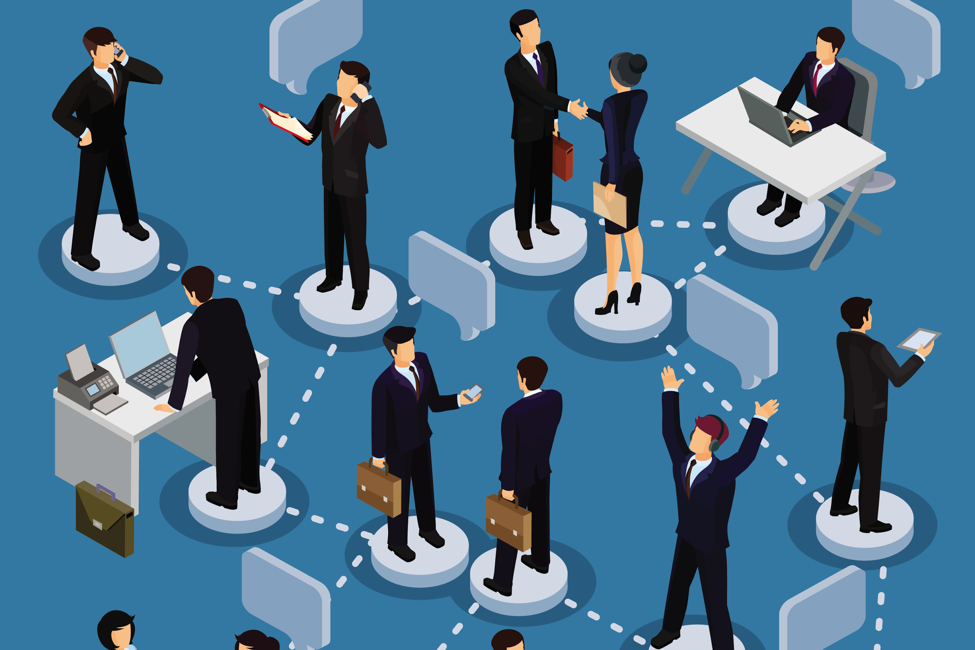 افیلیشن چیست ؟ افیلیشن در واقع معرفی یک گروه، تیم، سازمان و یا هر چیز دیگری است که شما عضوی از آن هستید.
