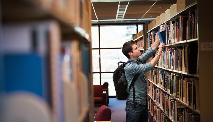 کلمات کلیدی جستجوی عنوان مقاله شما را برای مخاطبان تسهیل میسازند.