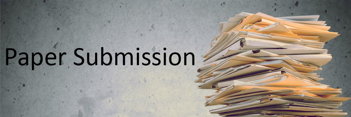 چاپ مقاله در مجلات isi باعث افزایش اعتبار نویسنده و مقاله وی خواهد شد.