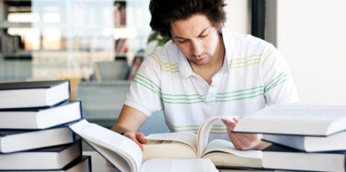 در نگارش تجزیه و تحلیل نتایج یک مقاله بایستی نتایج حاصل از مراحل مختلف تحقیق را ذکر کنید.