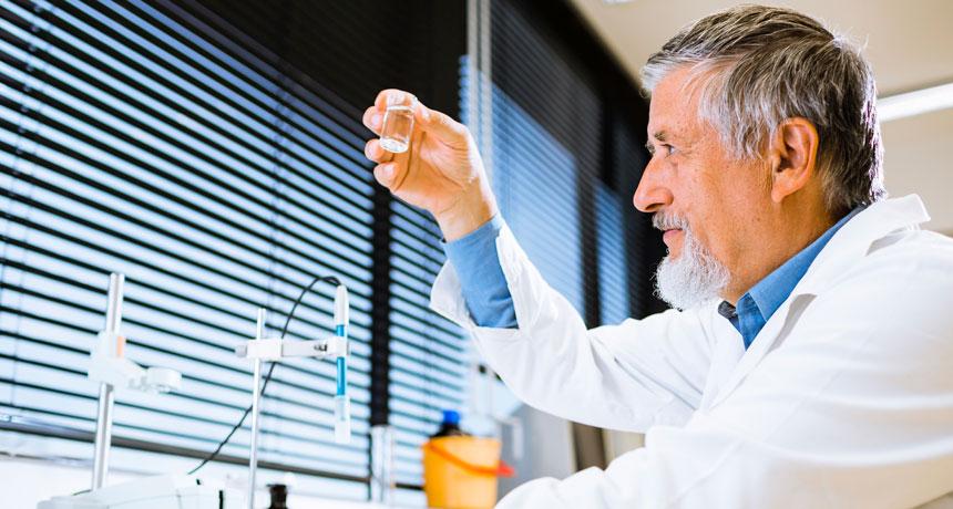 اصلیترین تفاوت مقاله علمی پژوهشی با مقاله علمی ترویجی به نوع تحقیقات نویسنده مقاله بستگی دارد.