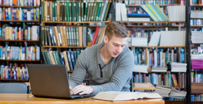 راهنمای استفاده از ساینس دایرکت برای محققانی که به دنبال استفاده از نتایج تحقیقات پیشین هستند، مورد نیاز است.
