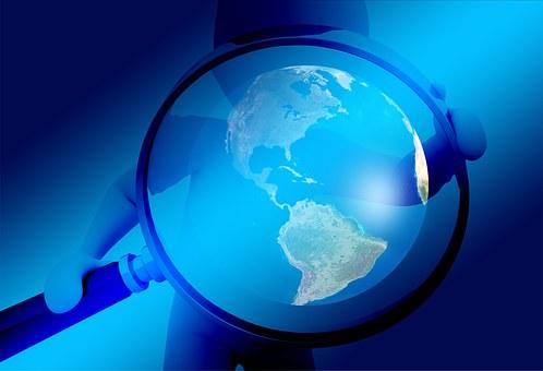 محققان میتوانند با جستجو در اسکوپوس ، به مقالات روز و با کیفیت علمی در یک زمینه تخصصی خاص دسترسی پیدا کنند.
