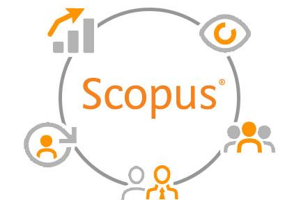 امکان وجود داشتن اکانت رایگان scopus برای بسیاری از محققان جای سوال دارد زیرا برخی امکانات اسکوپوس تنها برای اعضای سایت قابل استفاده است.