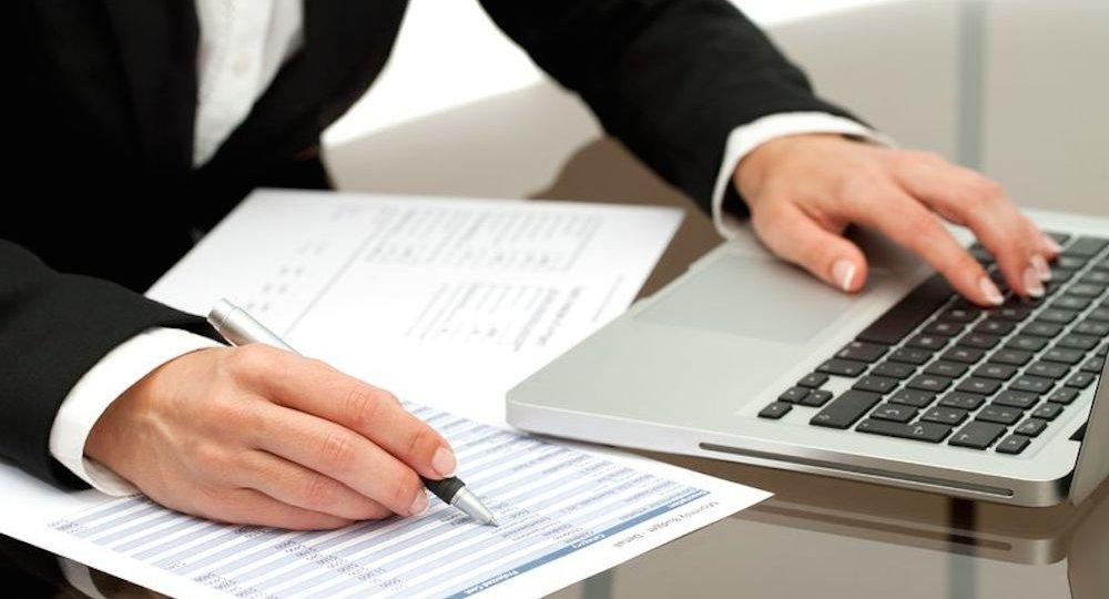 قالب مقاله علمی ممکن است با یکدیگر متفاوت باشد؛ با این وجود یک قالب استاندارد برای مقالات معرفی شده است که توسط اکثر مجلات مورد قبول است.