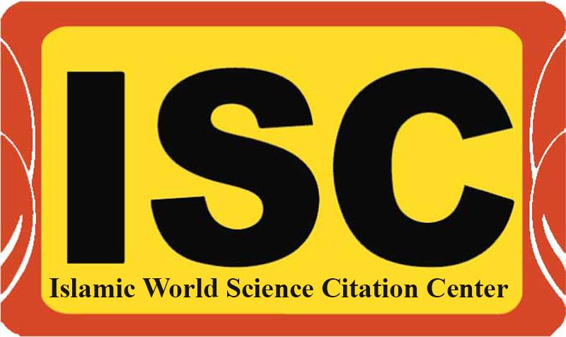 پایگاه استنادی علوم جهان اسلام با ارزیابی مجلات علمی، لیست ژورنالهای isc را در اختیار خود قرار میدهد تا مخاطبان از معتبر بودن ژورنالها اطمینان حاصل کنند.