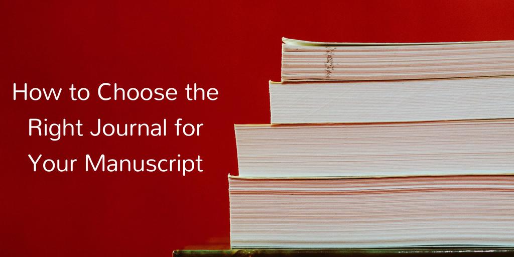 انتخاب ژورنال برای چاپ مقاله isc دارای برخی نکات کلیدی است که در صورت رعایت شدن از طرف نویسندگان، احتمال چاپ مقاله در مجله مد نظر افزایش مییابد.