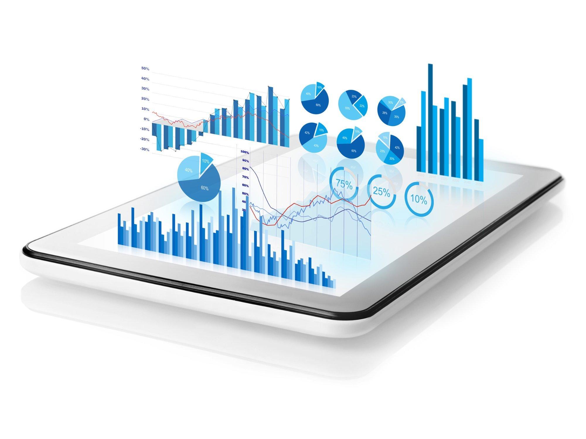 تحلیل آماری پایان نامه یک روش ریاضی برای بررسی دادههای به دست آمده از تحقیقات است. این کار با بررسی ارتباطات گروههای مختلف دادهها انجام میگیرد.
