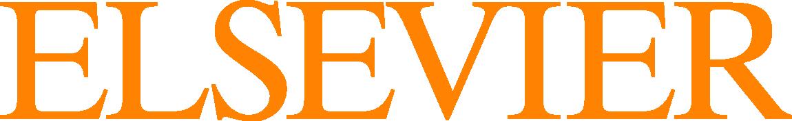 هزینه چاپ مقاله در elsevier دارای نرخهای گوناگونی برای انواع مجلات است که شرایط محاسبه هزینه برای هرکدام از موارد متفاوت است.