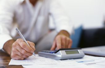 هزینه چاپ مقاله در elsevier بسته به عوامل مختلفی دارد.