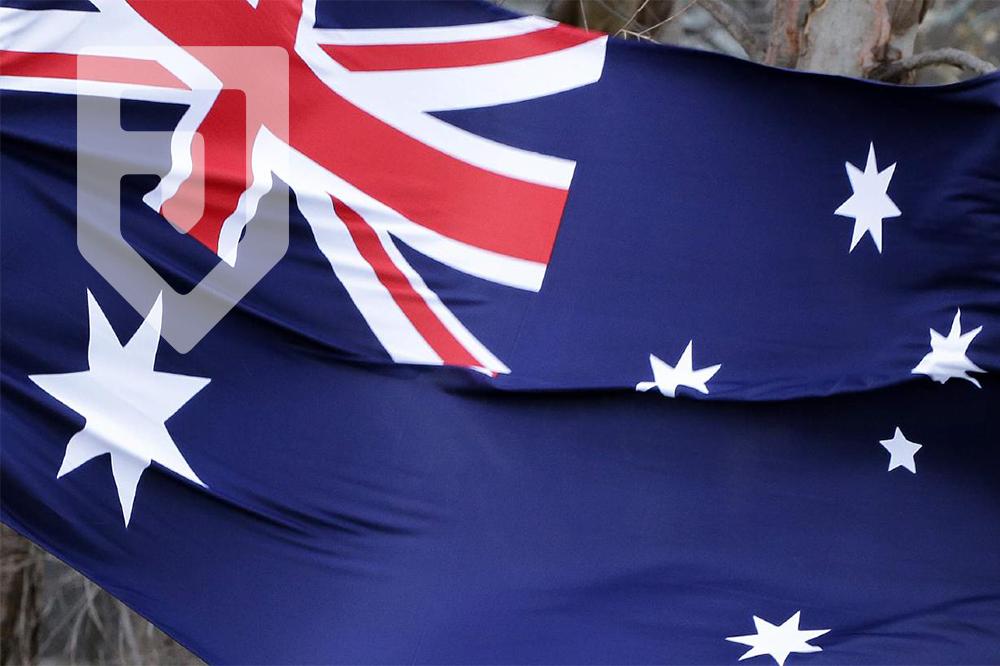 اپلای دکترا برای استرالیا