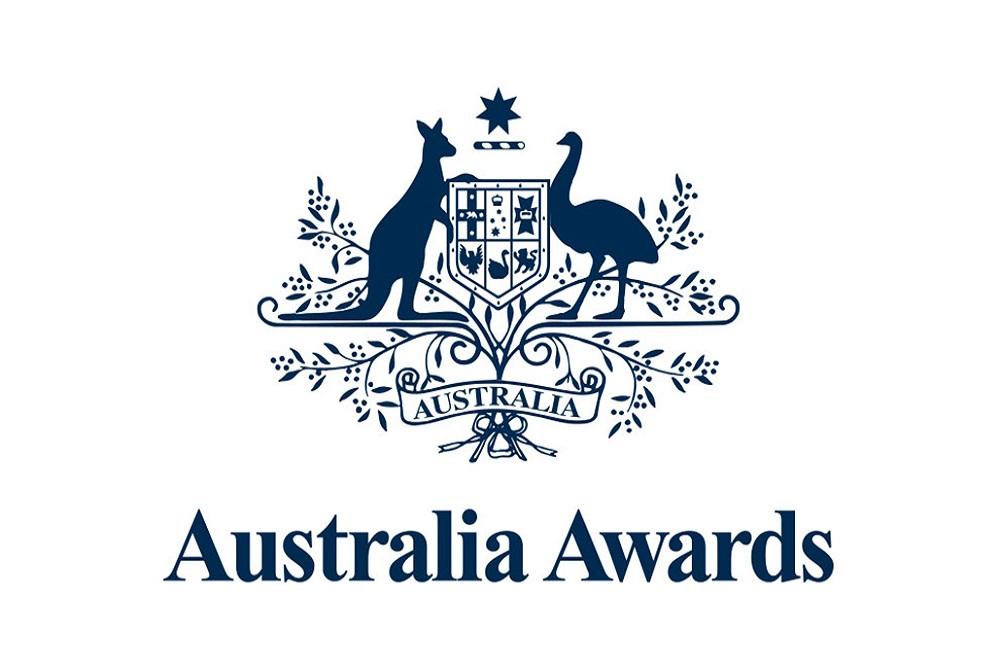اواردز استرالیا