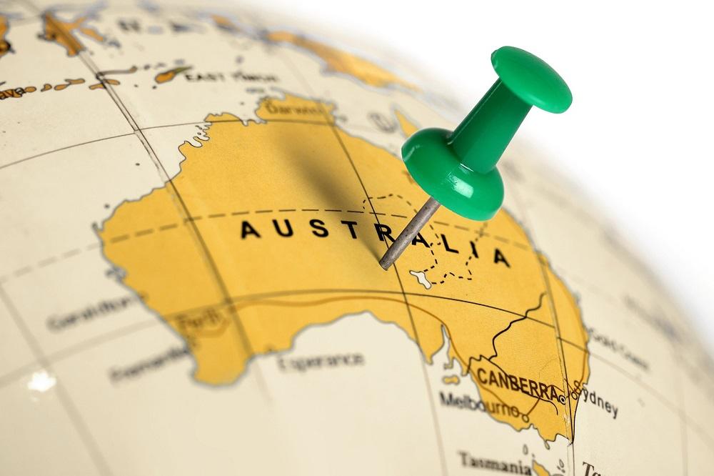 تحصیل ارزان در استرالیا