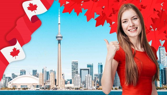 تحصیل با فول فاند ارشد کانادا