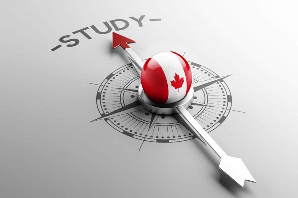 تحصیل با فول فاند در کانادا