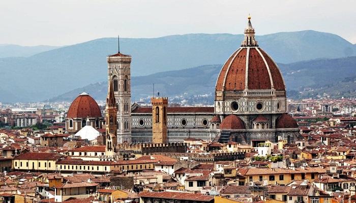 تحصیل ارزان در ایتالیا