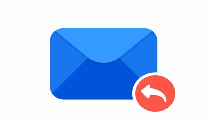 جواب ایمیل به اساتید خارجی